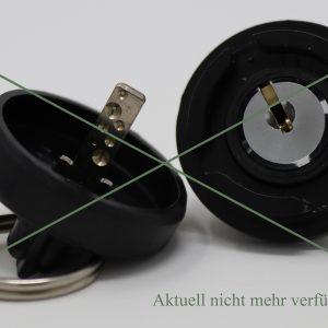 IE420201a_Schlüsselschalter