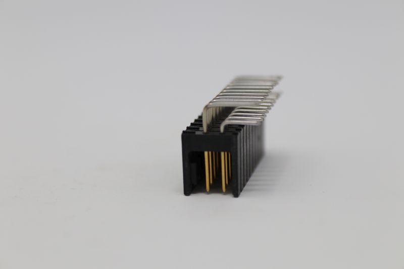 Pfostenverbinder WR-BHD